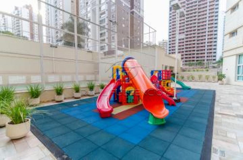 Comprar Apartamento / Padrão em Londrina apenas R$ 1.150.000,00 - Foto 38