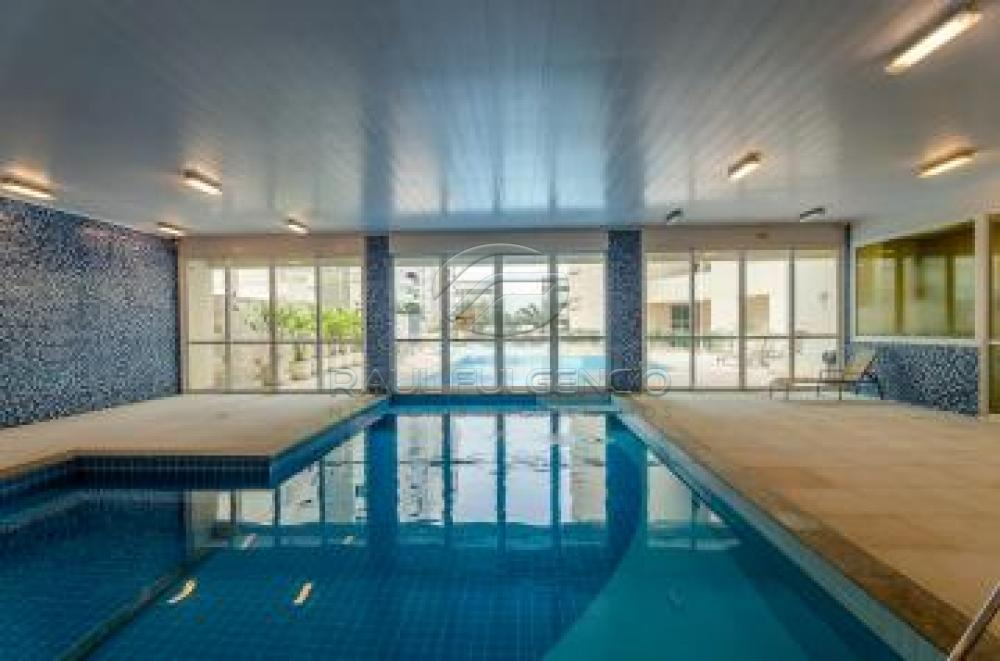 Alugar Apartamento / Padrão em Londrina apenas R$ 4.500,00 - Foto 43
