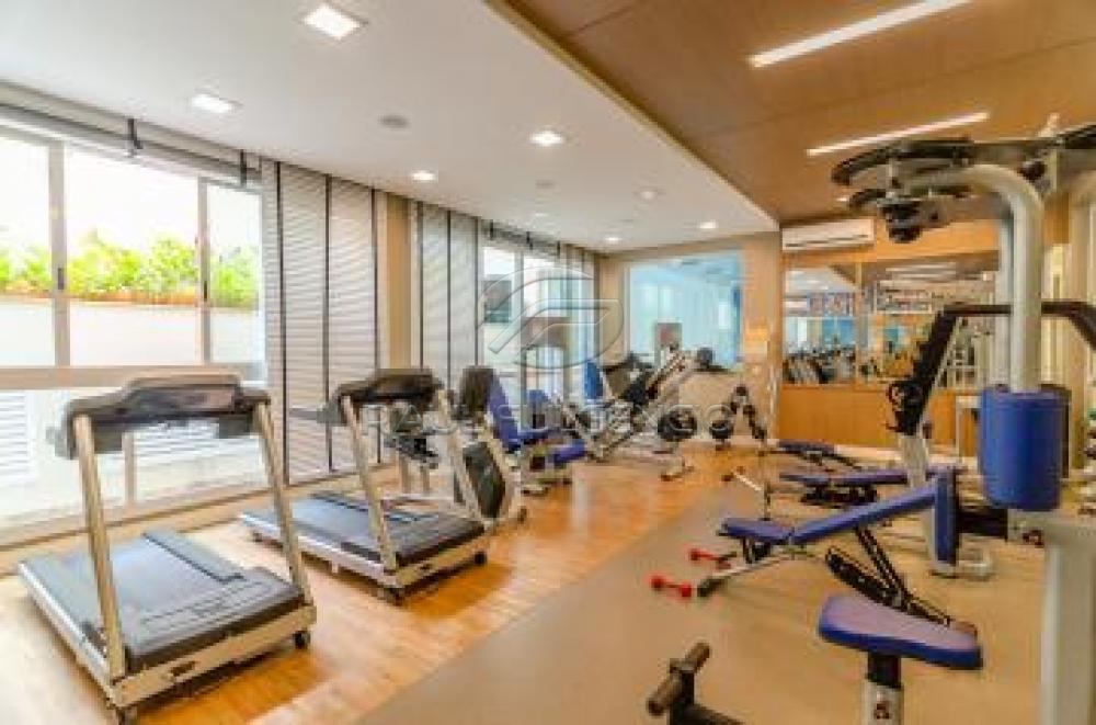 Comprar Apartamento / Padrão em Londrina apenas R$ 1.150.000,00 - Foto 45