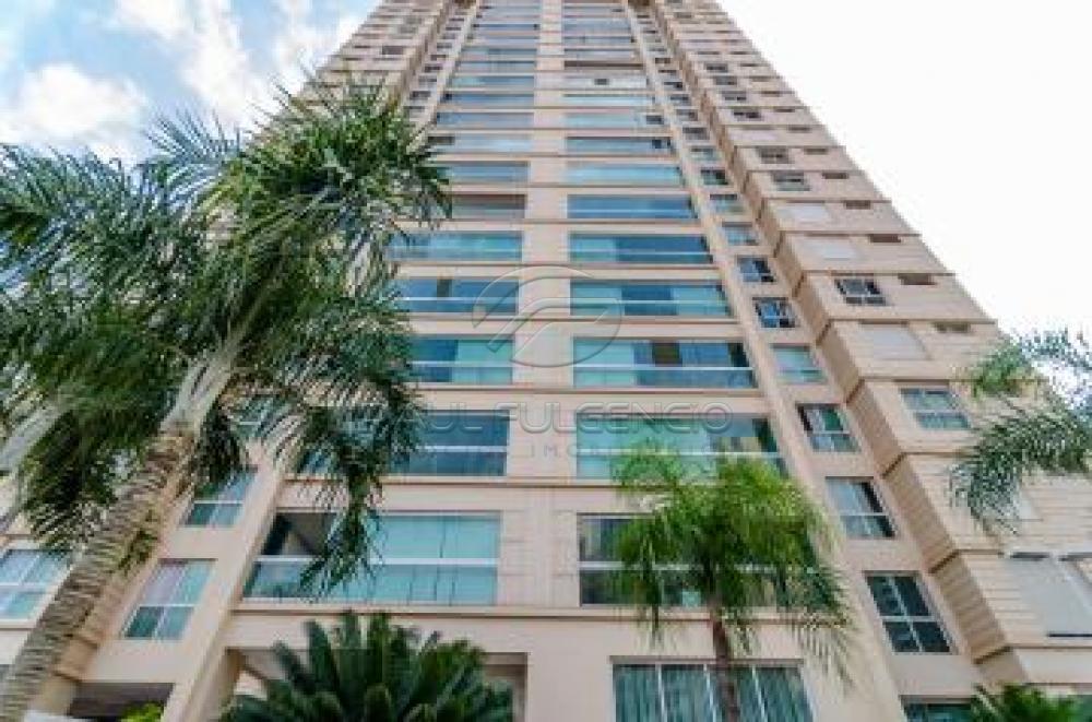 Alugar Apartamento / Padrão em Londrina apenas R$ 4.500,00 - Foto 51