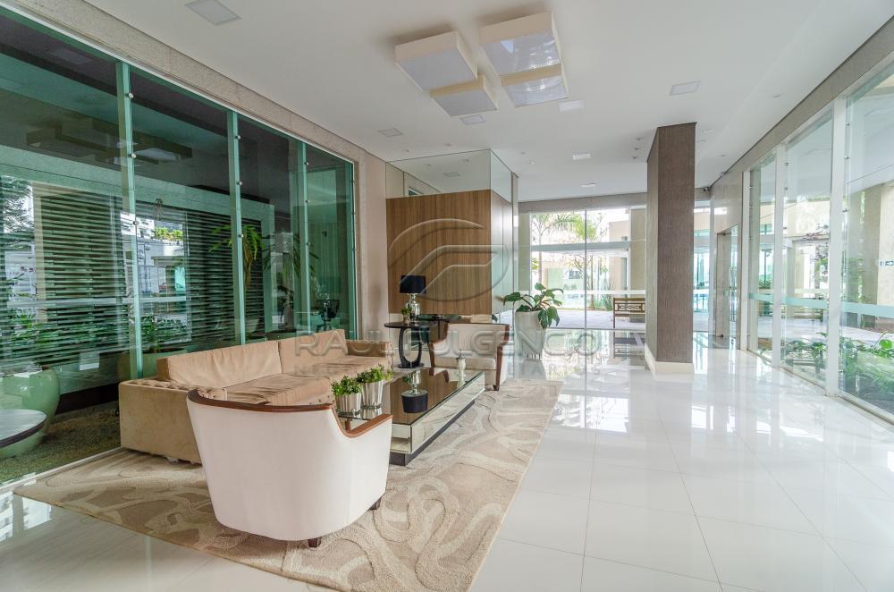 Alugar Apartamento / Padrão em Londrina apenas R$ 4.500,00 - Foto 27