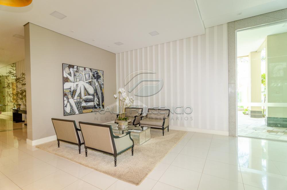 Comprar Apartamento / Padrão em Londrina apenas R$ 1.150.000,00 - Foto 27