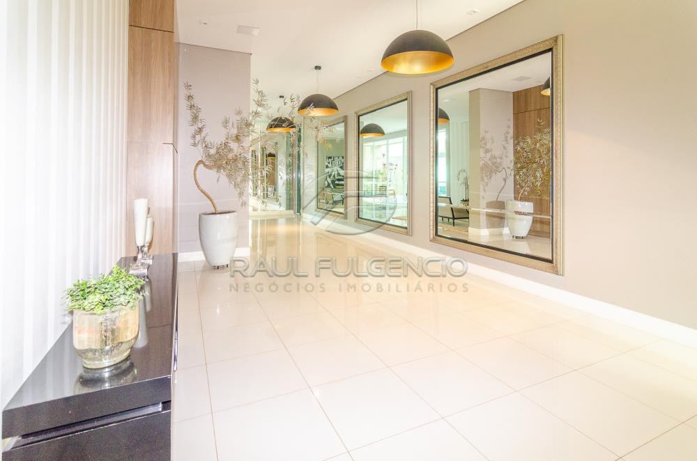 Alugar Apartamento / Padrão em Londrina apenas R$ 4.500,00 - Foto 30