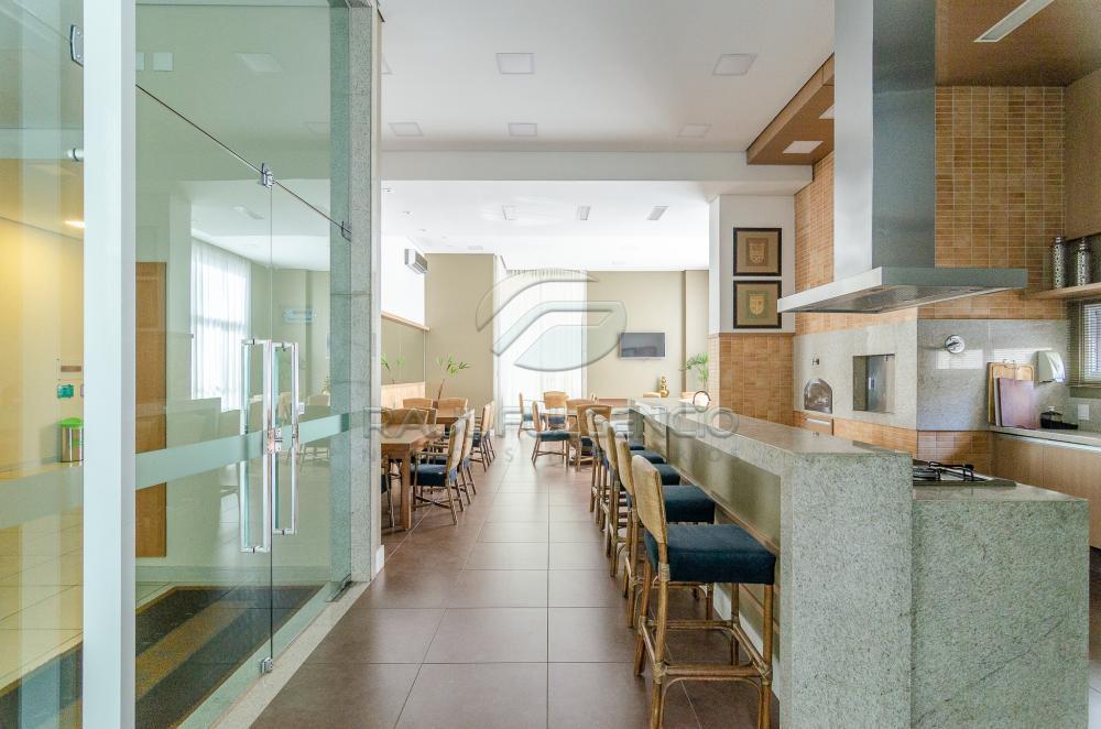 Comprar Apartamento / Padrão em Londrina apenas R$ 1.150.000,00 - Foto 34