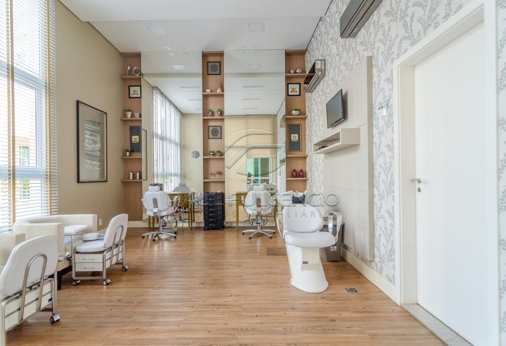 Comprar Apartamento / Padrão em Londrina apenas R$ 1.150.000,00 - Foto 48