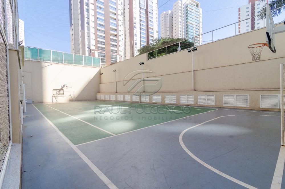 Alugar Apartamento / Padrão em Londrina apenas R$ 4.500,00 - Foto 48