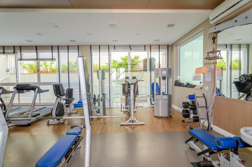 Alugar Apartamento / Padrão em Londrina apenas R$ 4.500,00 - Foto 47