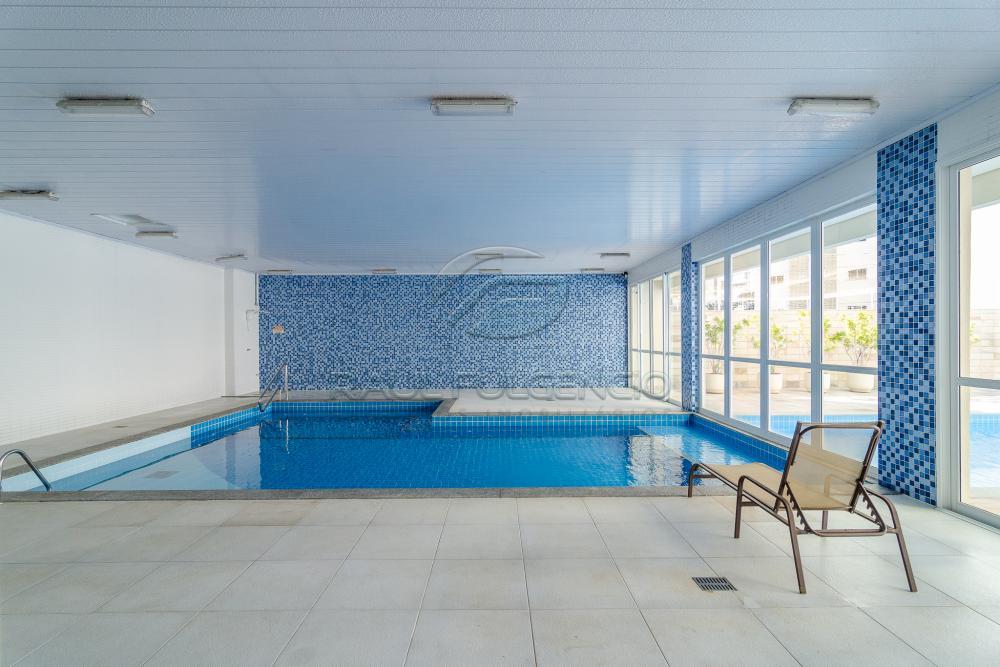 Alugar Apartamento / Padrão em Londrina apenas R$ 4.500,00 - Foto 45