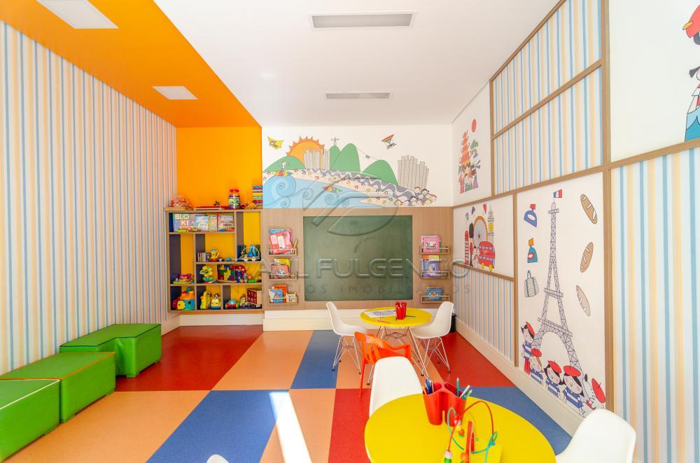 Comprar Apartamento / Padrão em Londrina apenas R$ 1.150.000,00 - Foto 40