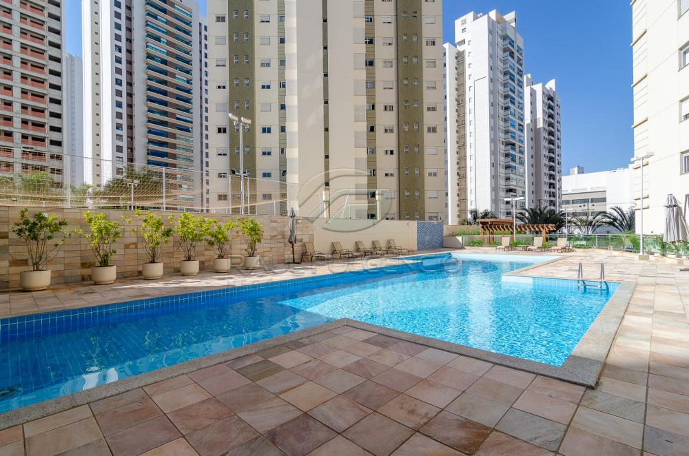 Comprar Apartamento / Padrão em Londrina apenas R$ 1.150.000,00 - Foto 43