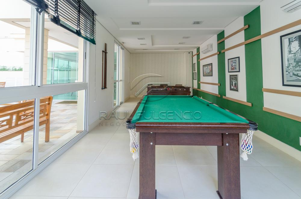 Comprar Apartamento / Padrão em Londrina apenas R$ 1.150.000,00 - Foto 37