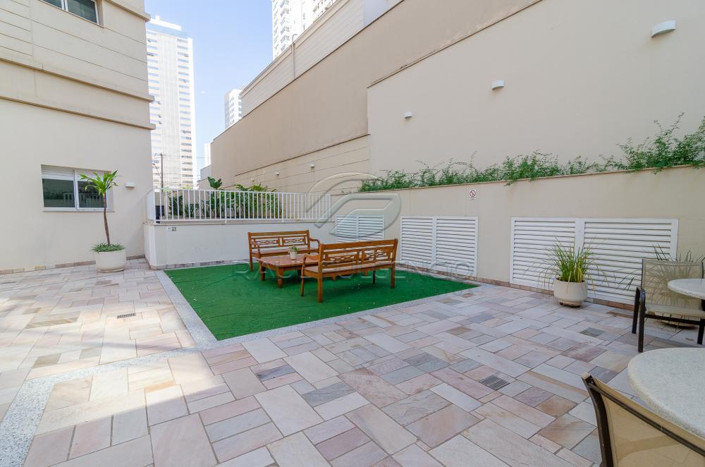 Comprar Apartamento / Padrão em Londrina apenas R$ 1.150.000,00 - Foto 41