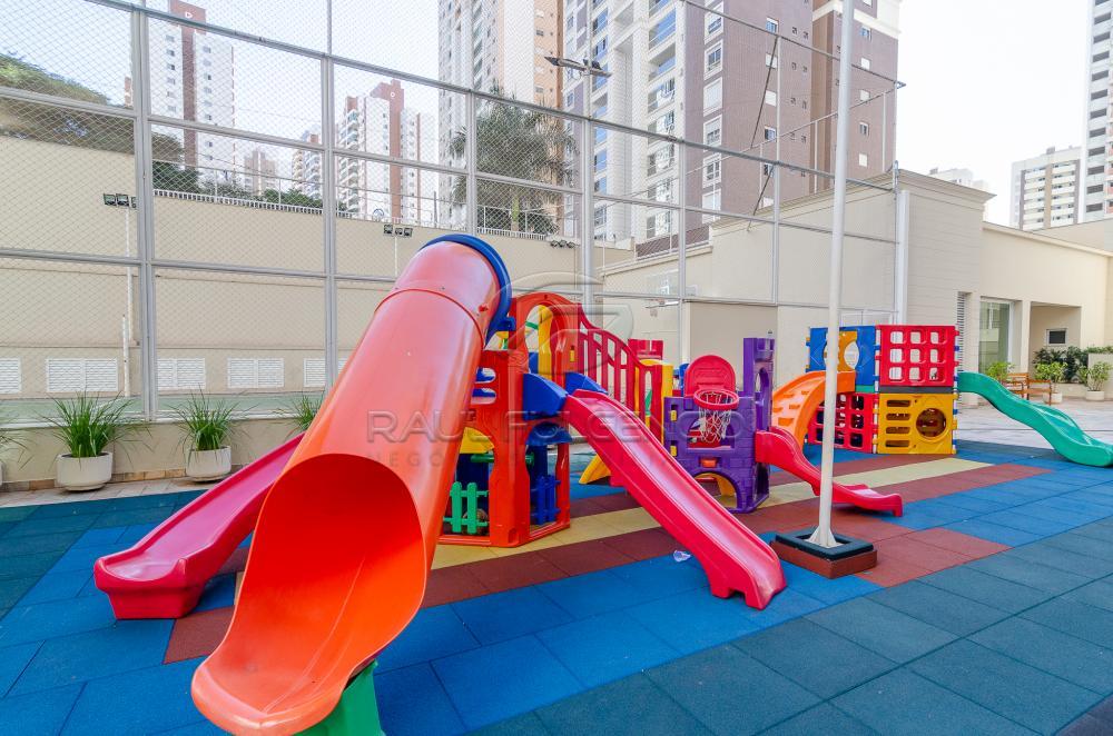 Comprar Apartamento / Padrão em Londrina apenas R$ 1.150.000,00 - Foto 39