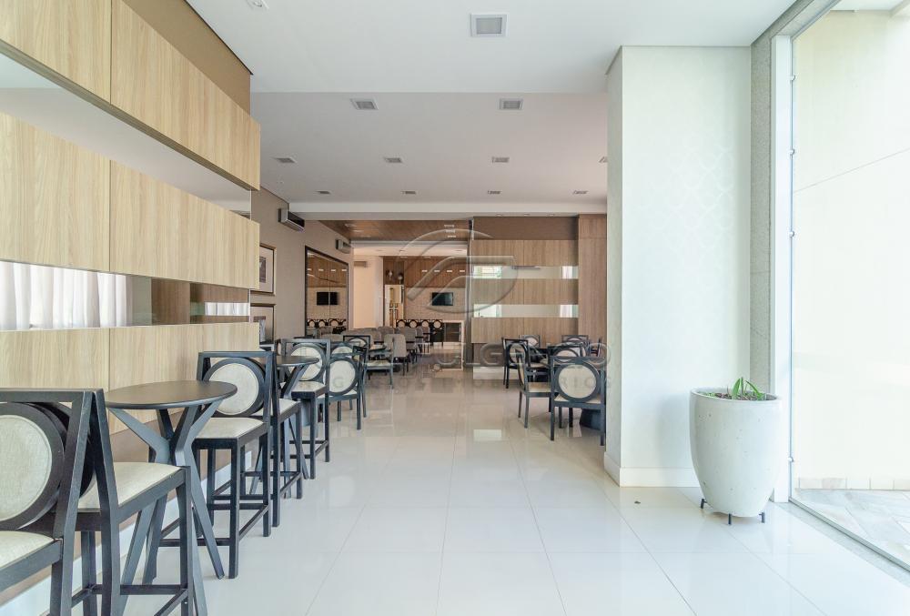 Alugar Apartamento / Padrão em Londrina apenas R$ 4.500,00 - Foto 31