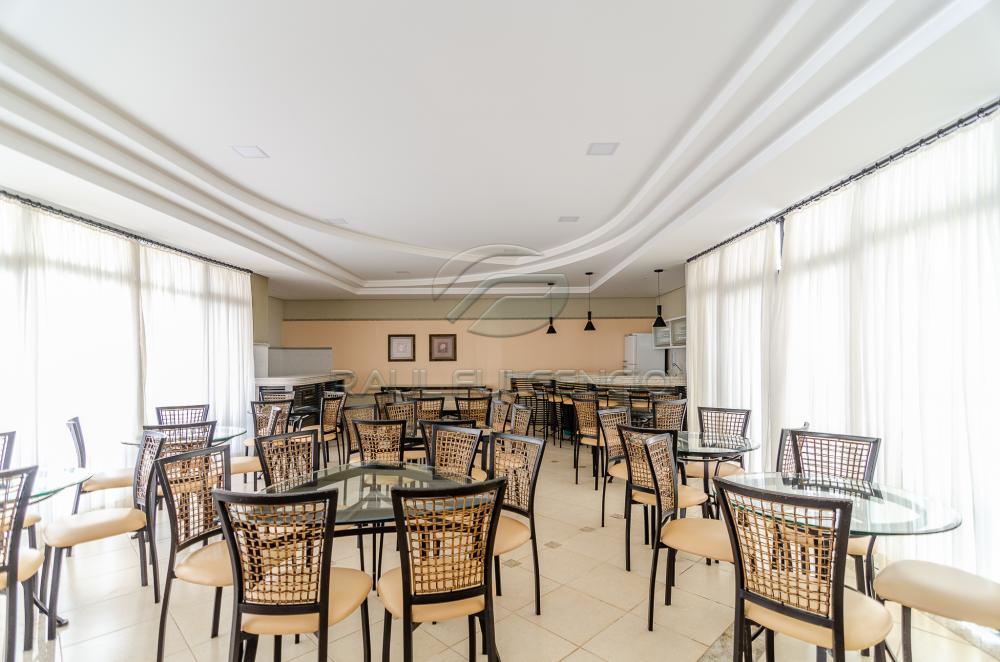 Alugar Apartamento / Padrão em Londrina apenas R$ 2.700,00 - Foto 34