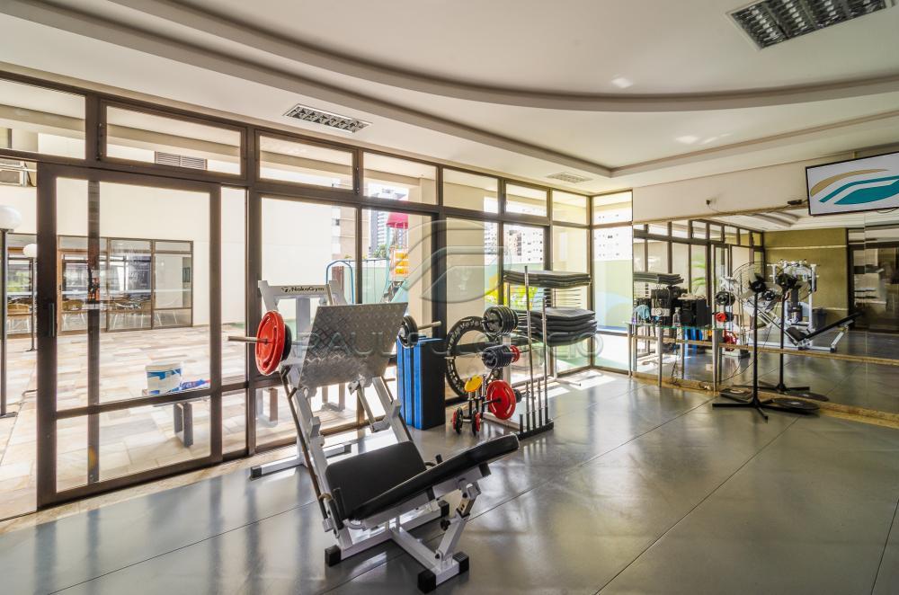 Alugar Apartamento / Padrão em Londrina apenas R$ 2.700,00 - Foto 35