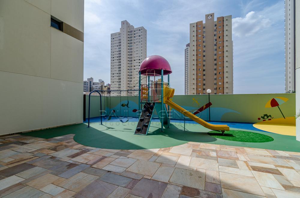 Alugar Apartamento / Padrão em Londrina apenas R$ 2.700,00 - Foto 36