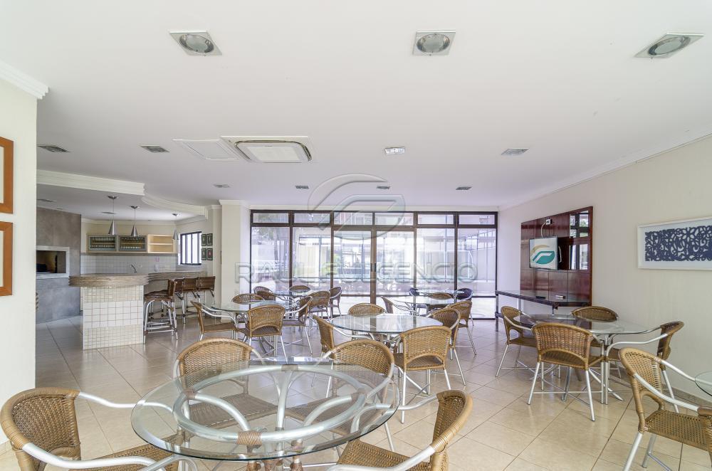 Alugar Apartamento / Padrão em Londrina apenas R$ 2.700,00 - Foto 37