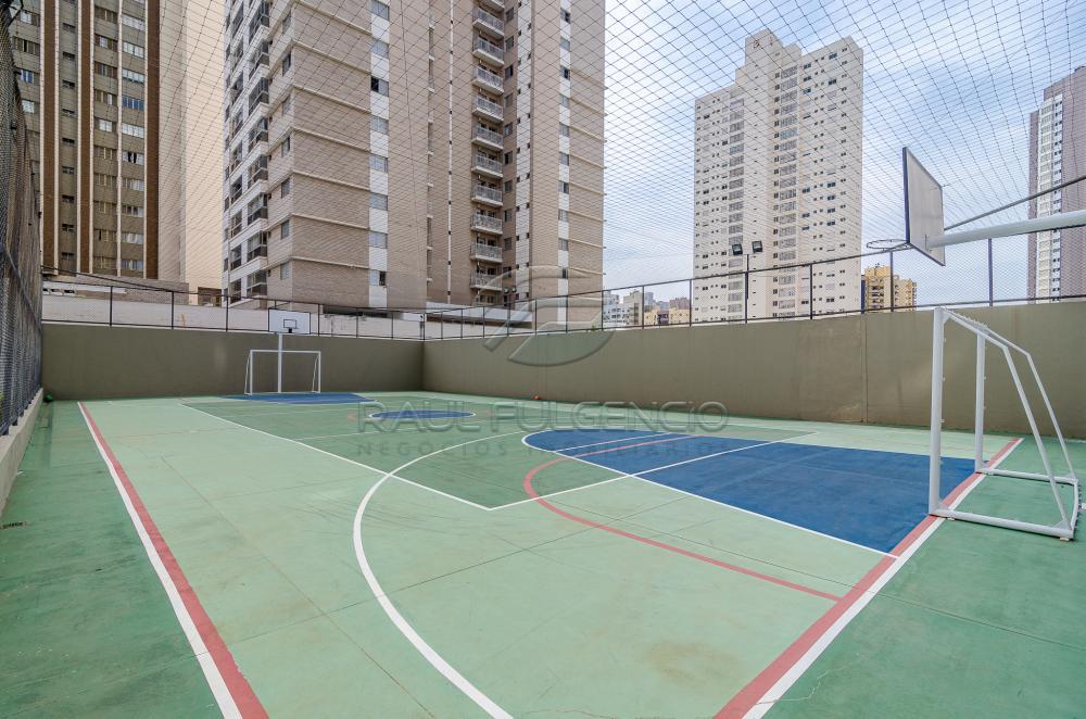Alugar Apartamento / Padrão em Londrina apenas R$ 2.700,00 - Foto 38