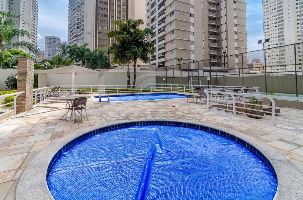 Alugar Apartamento / Padrão em Londrina apenas R$ 2.700,00 - Foto 39