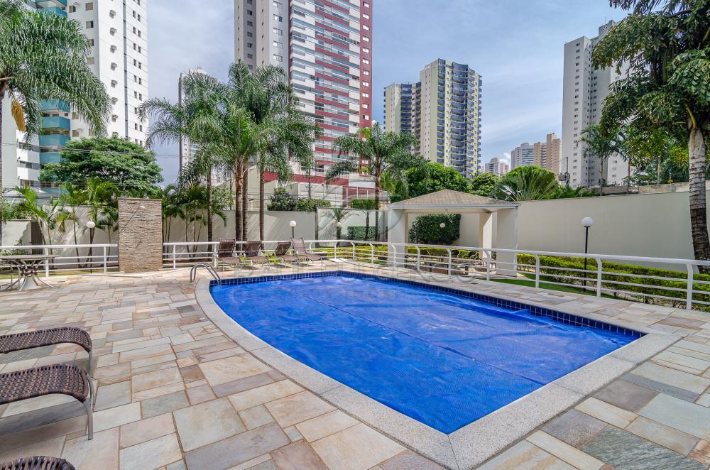 Alugar Apartamento / Padrão em Londrina apenas R$ 2.700,00 - Foto 40