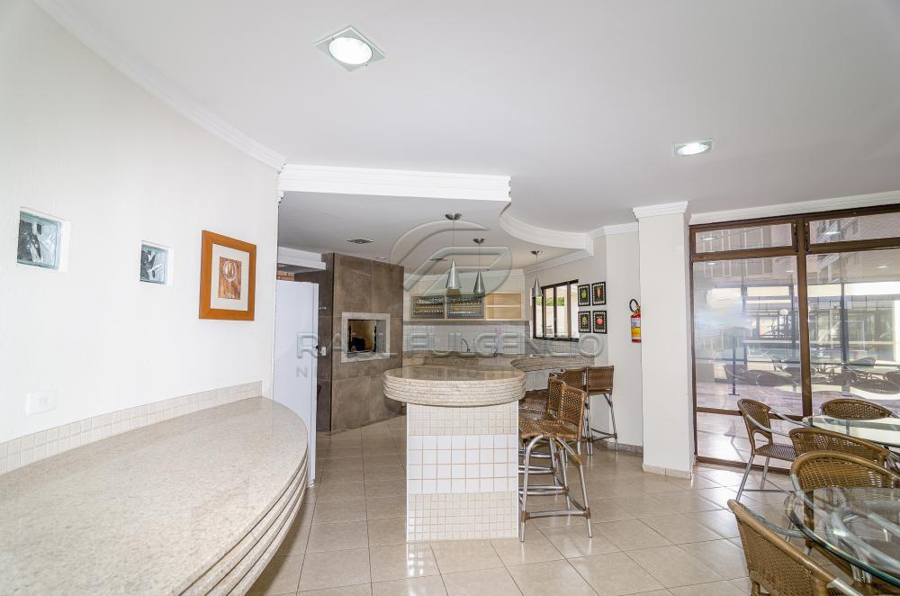 Alugar Apartamento / Padrão em Londrina apenas R$ 2.700,00 - Foto 41
