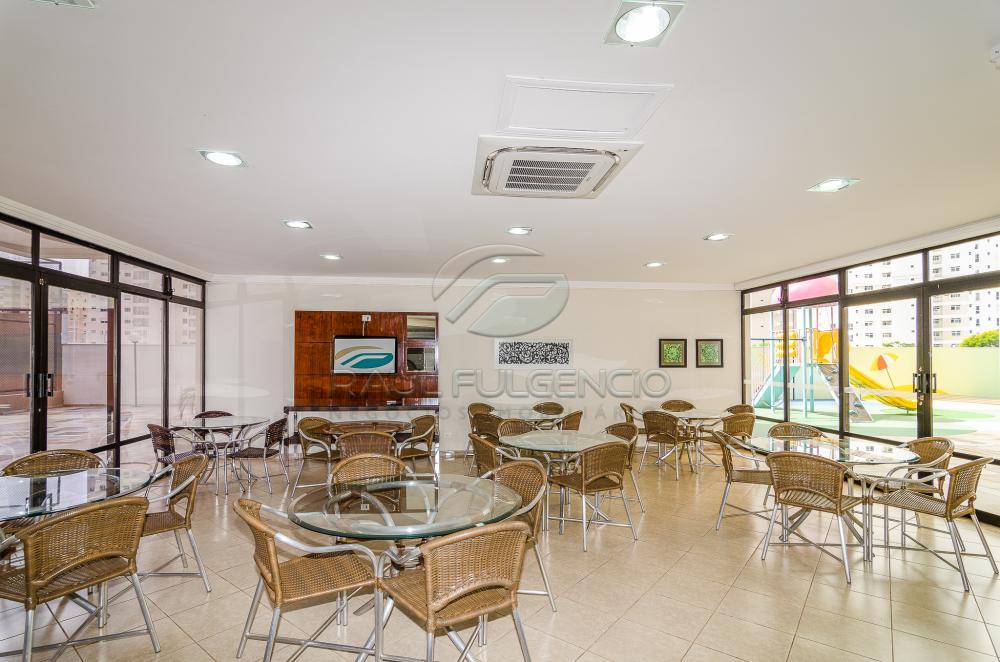Alugar Apartamento / Padrão em Londrina apenas R$ 2.700,00 - Foto 42