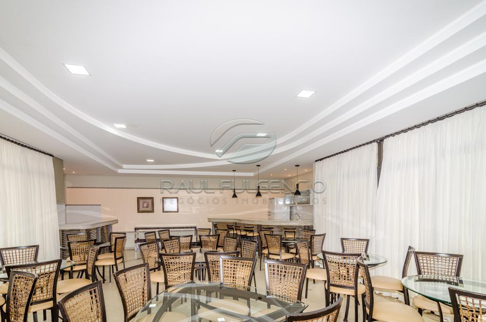 Alugar Apartamento / Padrão em Londrina apenas R$ 2.700,00 - Foto 43