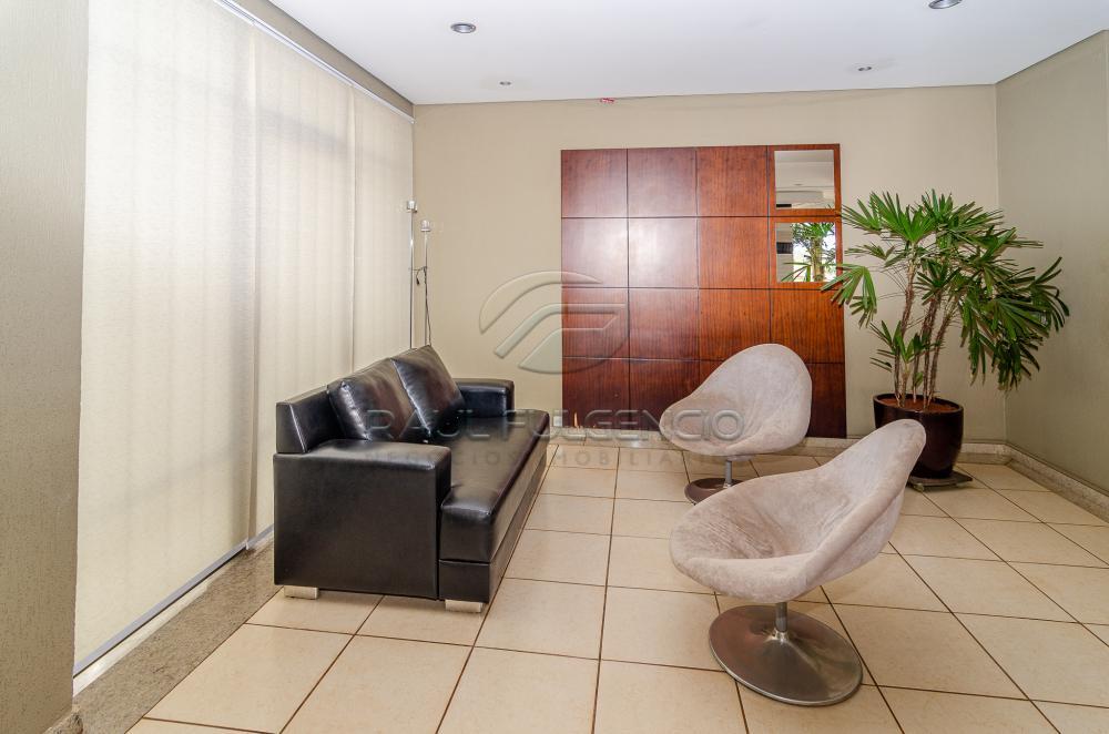 Alugar Apartamento / Padrão em Londrina apenas R$ 2.700,00 - Foto 44