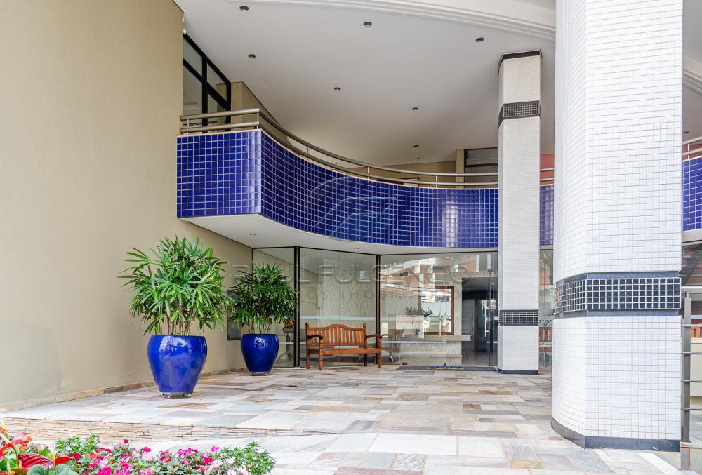 Alugar Apartamento / Padrão em Londrina apenas R$ 2.700,00 - Foto 45