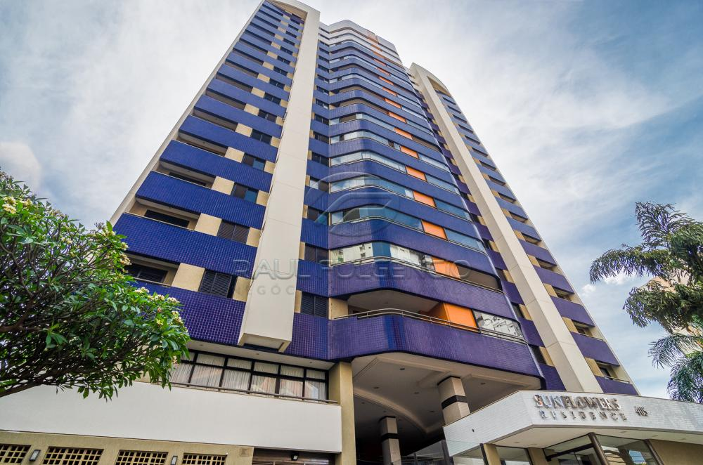 Alugar Apartamento / Padrão em Londrina apenas R$ 2.700,00 - Foto 50