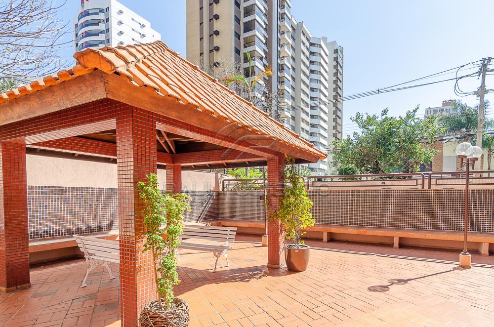 Alugar Apartamento / Padrão em Londrina apenas R$ 2.950,00 - Foto 30
