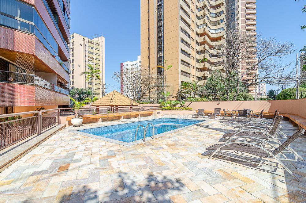 Alugar Apartamento / Padrão em Londrina apenas R$ 2.950,00 - Foto 31