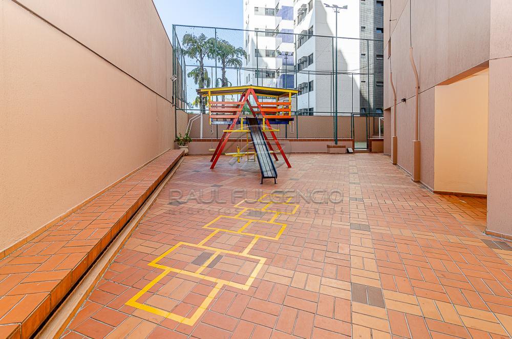 Alugar Apartamento / Padrão em Londrina apenas R$ 2.950,00 - Foto 32