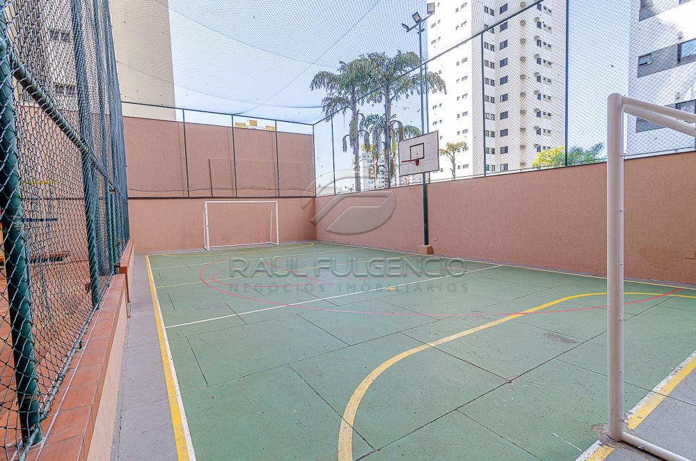 Alugar Apartamento / Padrão em Londrina apenas R$ 2.950,00 - Foto 33