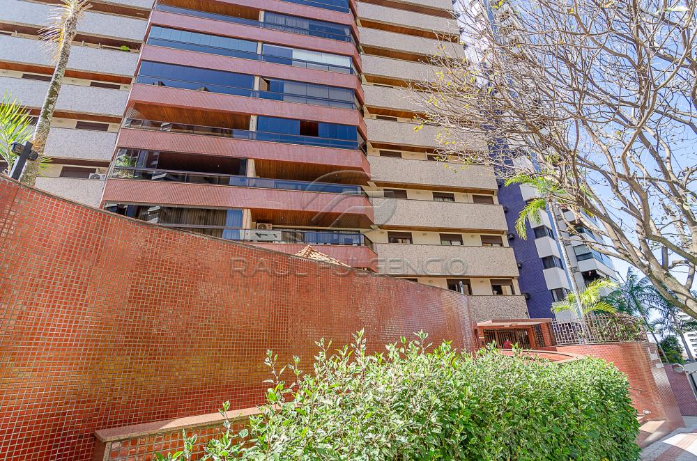 Alugar Apartamento / Padrão em Londrina apenas R$ 2.950,00 - Foto 34