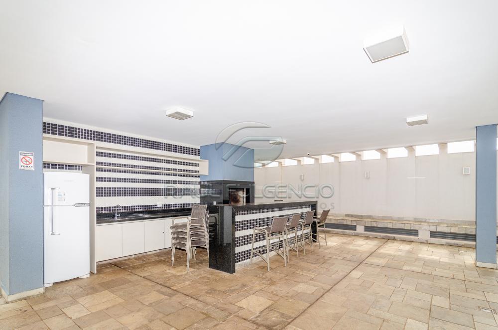 Comprar Apartamento / Padrão em Londrina - Foto 24