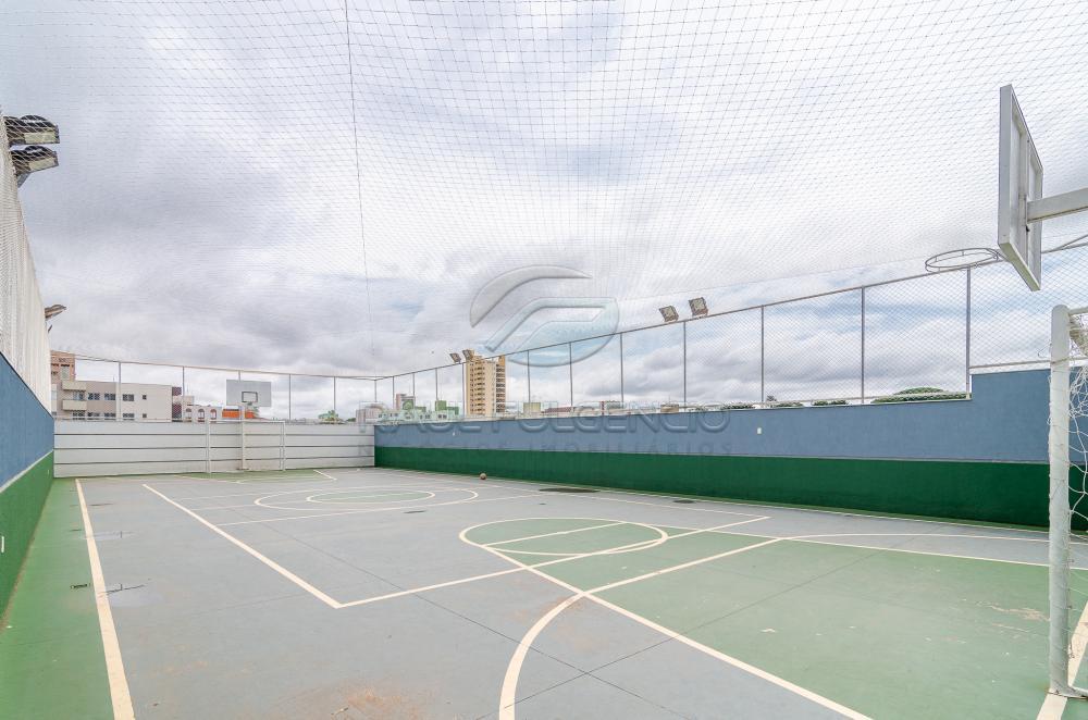 Comprar Apartamento / Padrão em Londrina - Foto 25