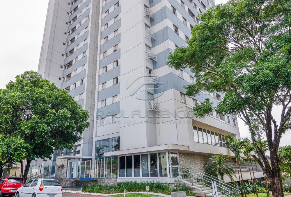 Comprar Apartamento / Padrão em Londrina - Foto 31