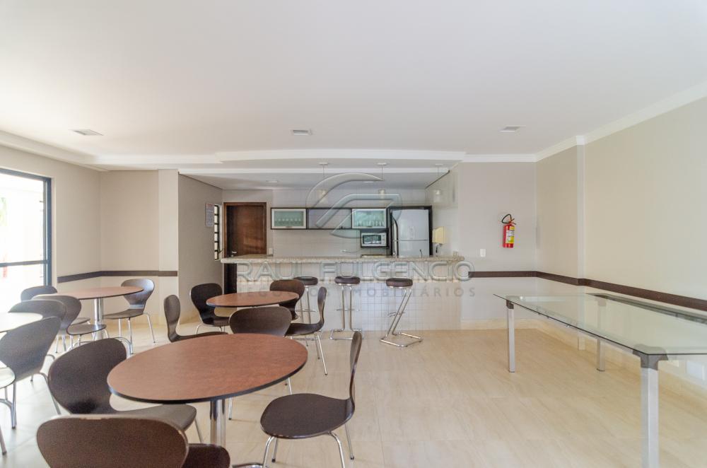 Comprar Apartamento / Padrão em Londrina apenas R$ 490.000,00 - Foto 28