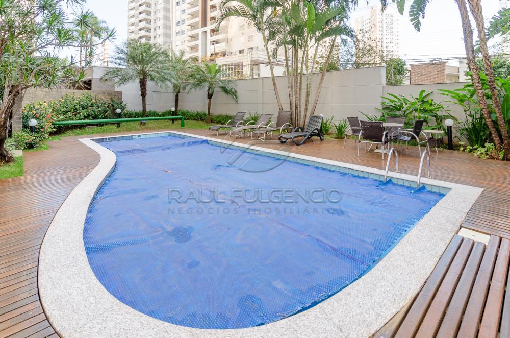Comprar Apartamento / Padrão em Londrina apenas R$ 490.000,00 - Foto 29