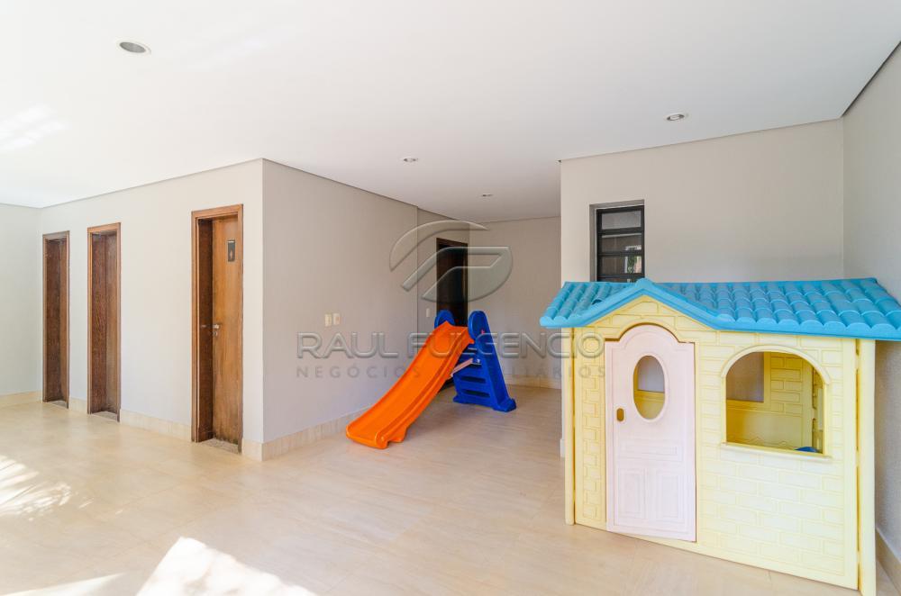 Comprar Apartamento / Padrão em Londrina apenas R$ 490.000,00 - Foto 30