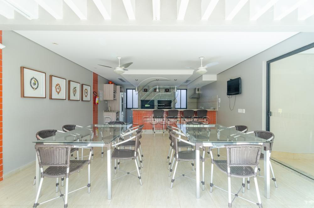 Comprar Apartamento / Padrão em Londrina apenas R$ 490.000,00 - Foto 31
