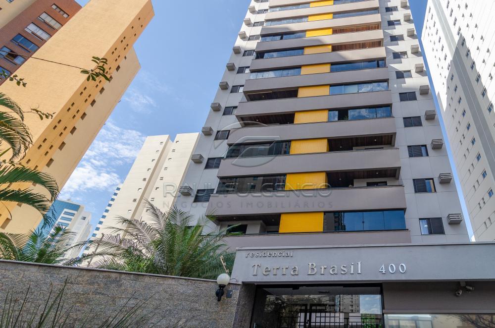 Comprar Apartamento / Padrão em Londrina apenas R$ 490.000,00 - Foto 32