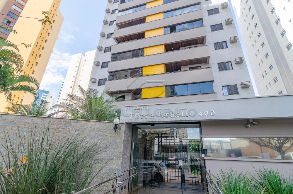 Comprar Apartamento / Padrão em Londrina apenas R$ 490.000,00 - Foto 33