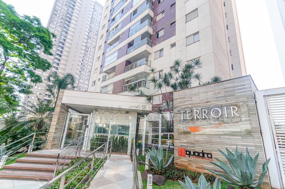Comprar Apartamento / Padrão em Londrina R$ 750.000,00 - Foto 33