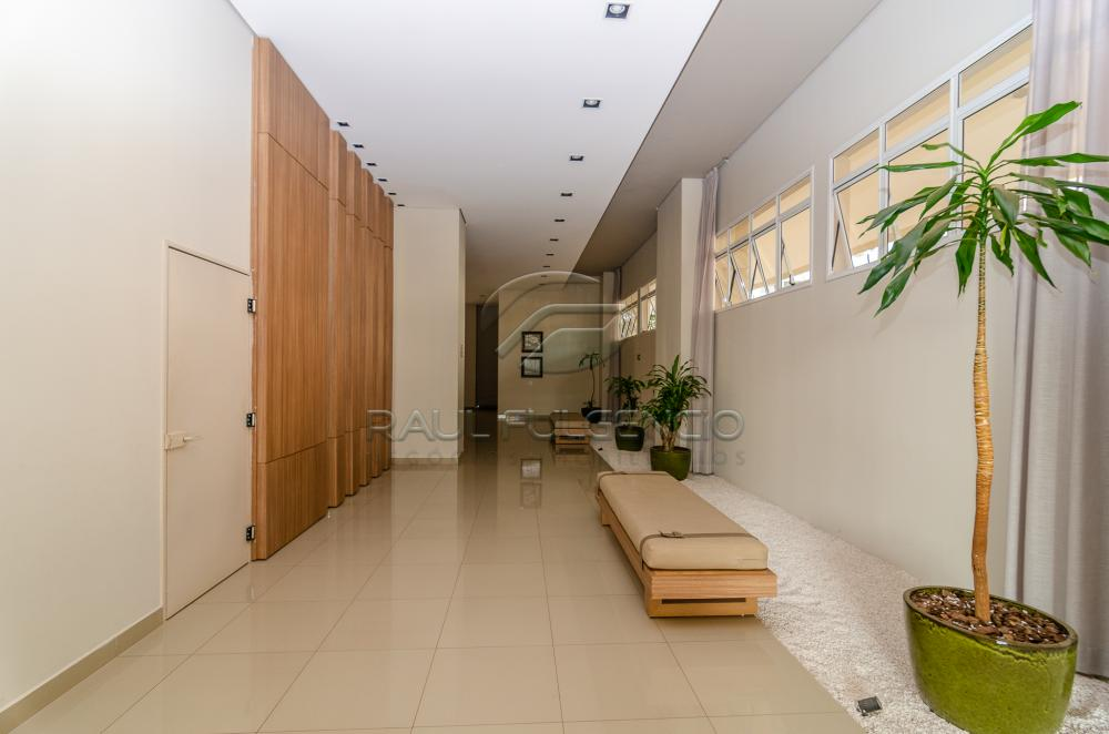 Londrina Gleba Fazenda Palhano Apartamento Locacao R$ 1.800,00 Condominio R$320,00 3 Dormitorios 1 Vaga Area construida 78.00m2