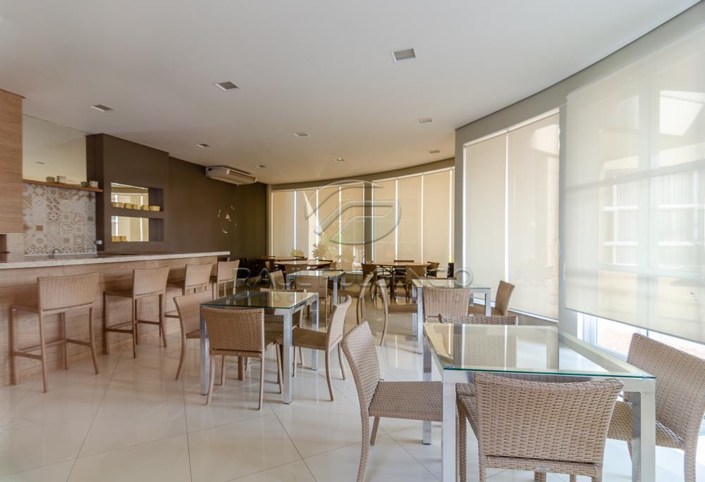 Comprar Apartamento / Padrão em Londrina apenas R$ 420.000,00 - Foto 21