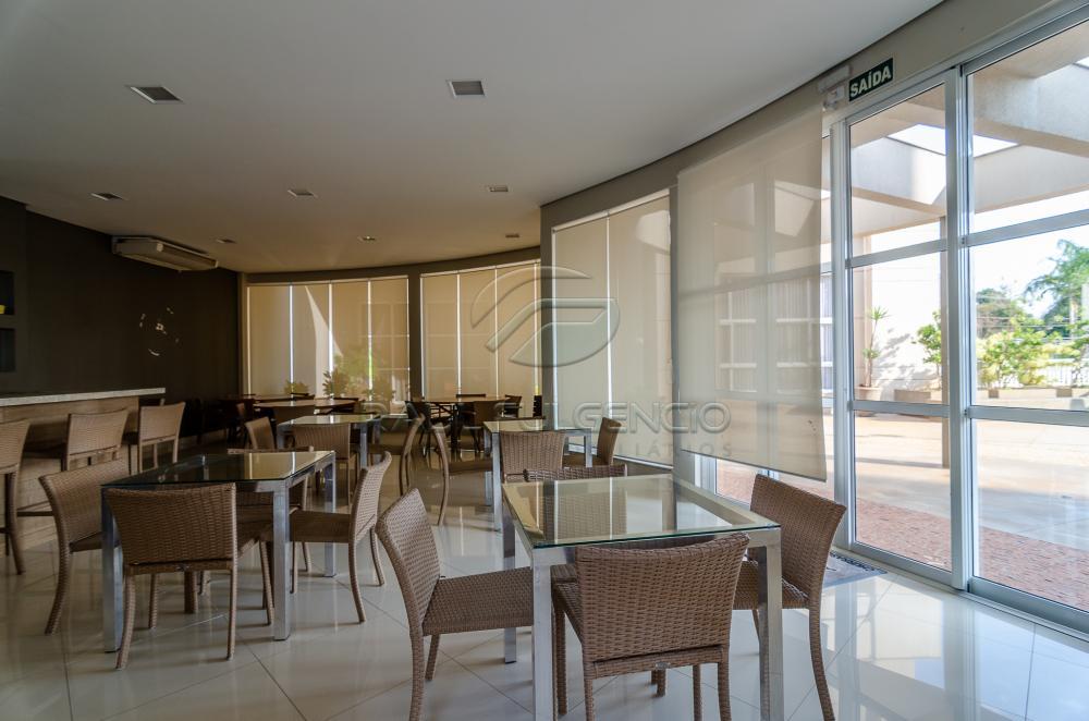 Comprar Apartamento / Padrão em Londrina R$ 459.000,00 - Foto 33