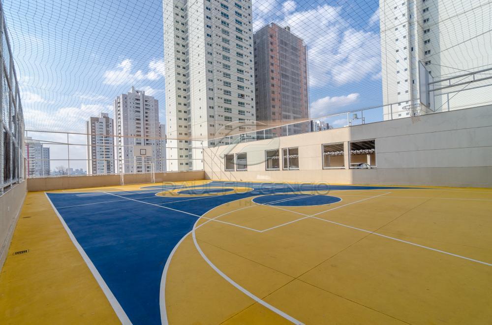 Comprar Apartamento / Padrão em Londrina R$ 459.000,00 - Foto 34